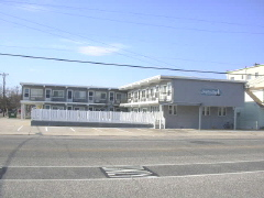 304 Surf Avenue, Surf N' Bay Condominiums&nbsp;12<br/>North Wildwood