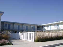 208 East Forget-Me-Not Road&nbsp;105 <br/>Wildwood Crest