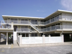 3110 Atlantic Avenue&nbsp;107<br/>Wildwood