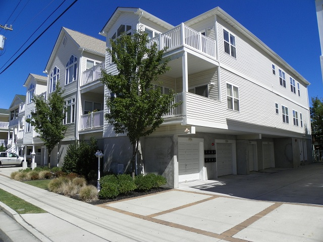 221 East Pine Avenue&nbsp;7<br/>Wildwood
