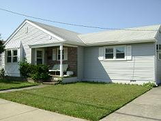 320 East Charleston Avenue&nbsp;<br/>Wildwood Crest