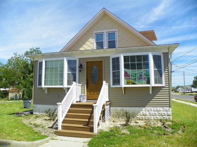 Prime Wildwood Rentals Wildwood Vacation Rentals Wildwood New Home Remodeling Inspirations Genioncuboardxyz